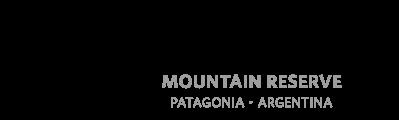 BAGUALES PATAGONIA